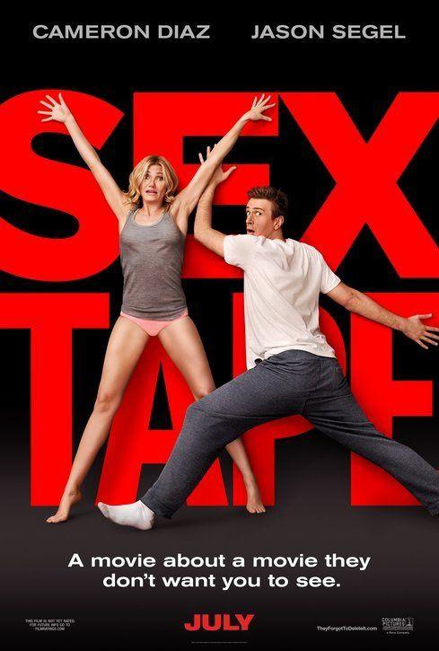 Box-office USA : The Purge en tête des nouveautés ce week-end.