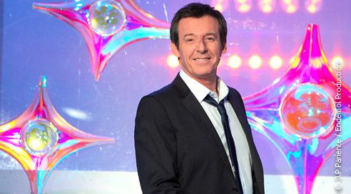 Audiences : records pour Pep's, Secret story et 12 coups de midi.