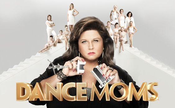 Le programme inédit Dance Moms diffusé dès ce 17 septembre.