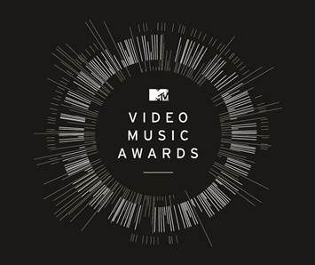 Palmarès ce 24 août des MTV Video Music Awards 2014.