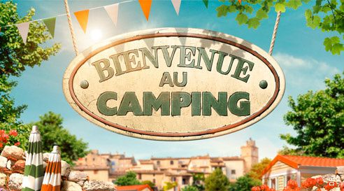 Audiences hier sur TF1 : JT, Bienvenue au camping, Secret story, VTEP.