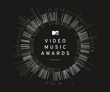 Voici le Palmarès des MTV Video Music Awards 2014.