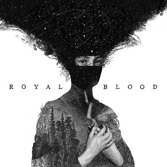 Ventes d'albums outre-Manche : un record pour Kate Bush, et Royal Blood en tête.