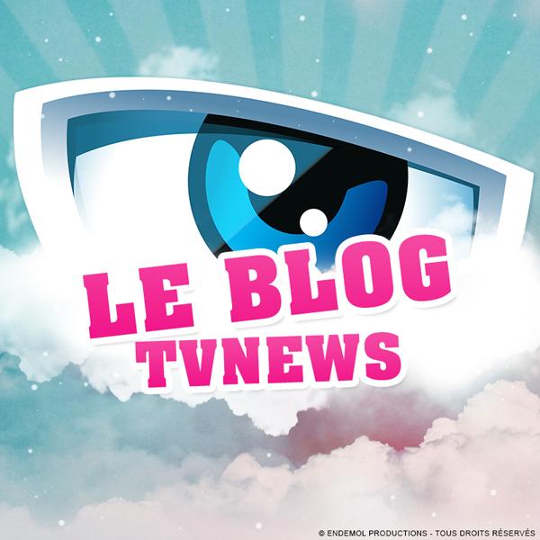 Vidéo Secret story : Benoît et Amélie sont de retour.
