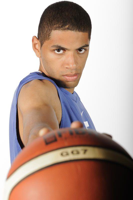 Basket : Nicolas Batum LNB Show en direct aujourd'hui sur France 4.