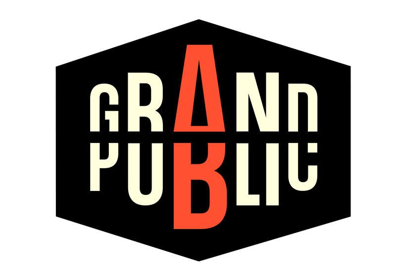 Grand public ce samedi : Bruel, Goldman, Clinton, Luchini...