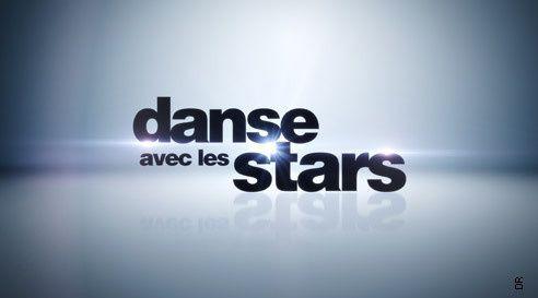 Danse avec les stars de retour le 27 septembre.