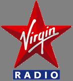 Virgin Radio retire Lana Del Rey de sa playlist !