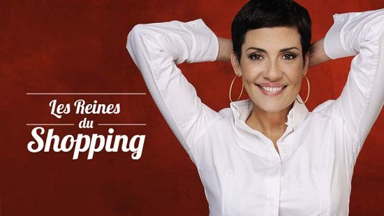 Audience : un record hier pour Les reines du shopping.