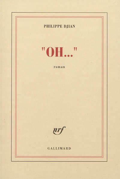 Isabelle Huppert héroïne de l'adaptation du roman Oh de Philippe Djian.