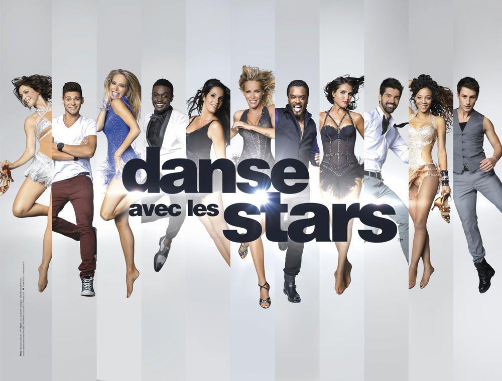 Danse avec les stars 5 : Première soirée de compétition.