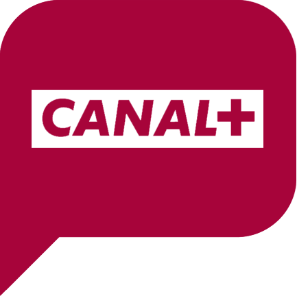 Showbox by CANAL+.