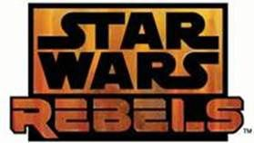Confirmation d'une seconde saison de Star Wars Rebels avant le lancement officiel de la série.