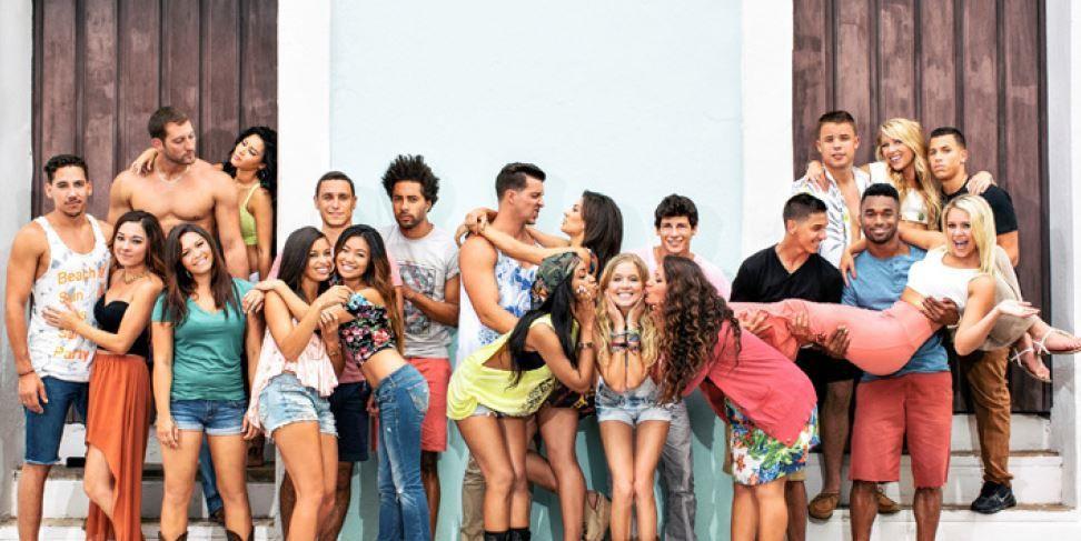 A la recherche des couples parfaits, saison 2 : dès le 25 octobre.