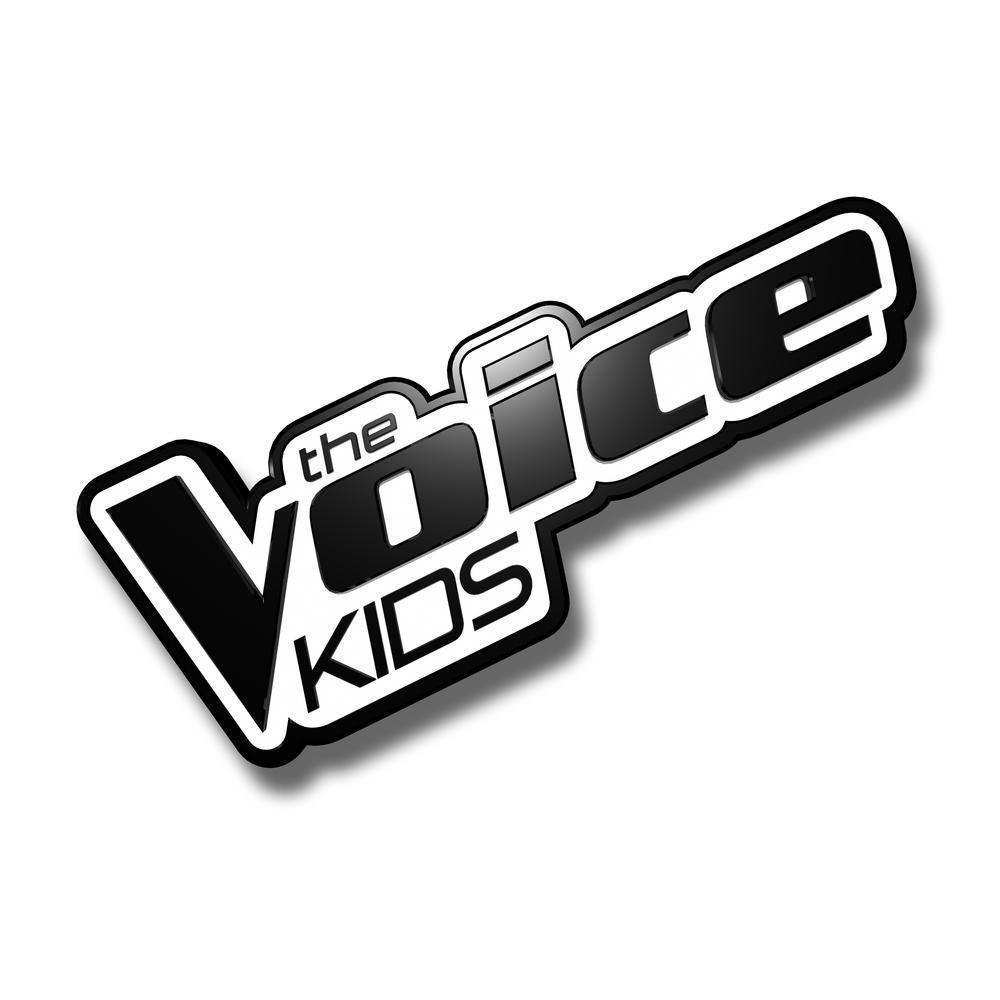Enregistrement des auditions de The Voice Kids 2.