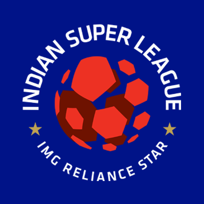 Indian Super League sur Eurosport (Anelka, Trézéguet, Materazzi...)