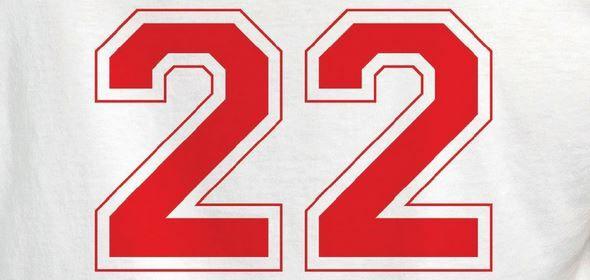 L'équipe, numéro 22.000 : un numéro truffé d'histoires ce dimanche.