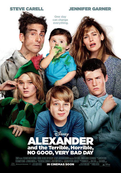 Box-office USA 10 au 12 octobre : Gone Girl résiste aux nouveautés.