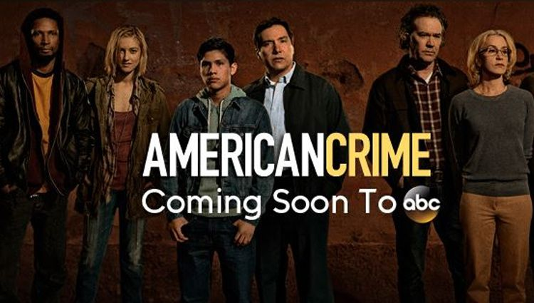 Canal+ annonce l'acquisition des séries The Driver et American Crime.
