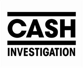Cash Investigation : Secrets inavouables de nos téléphones, le 4 novembre.