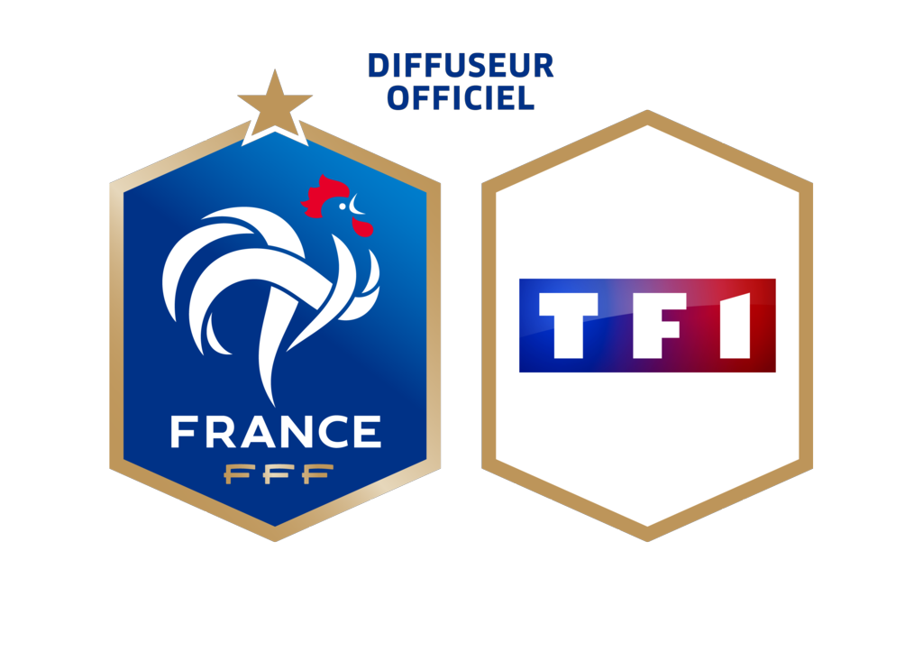 Audiences de TF1 hier : Arménie-France, Canteloup, Mentalist.