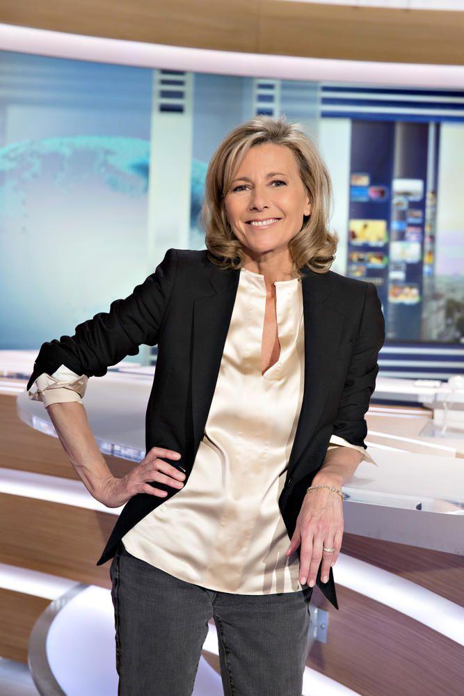 Audience des rendez-vous info de TF1 dimanche.