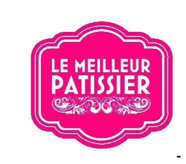 Le meilleur pâtissier de M6 s'installe au Salon du Chocolat.