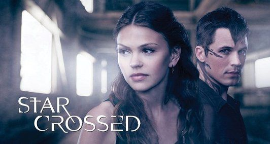 Audiences d'Under the Dome 2 et Star Crossed sur M6.