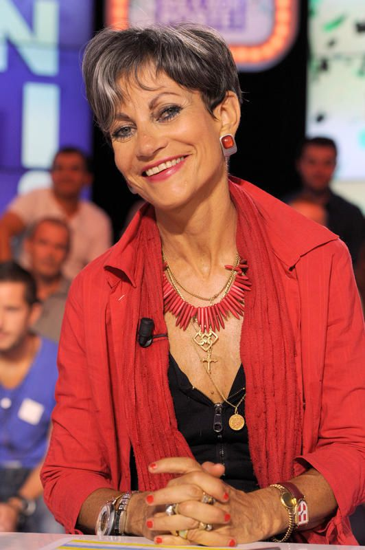Record de saison pour TPMP, Grand journal, Money Drop, N'oubliez pas les paroles.