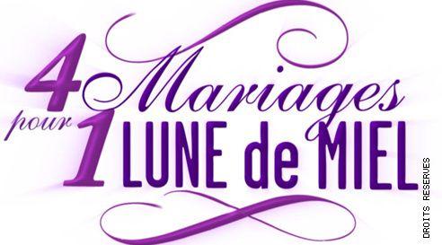 Audiences TF1 hier: 4 mariages, Bienvenue chez nous, Money Drop, séries.