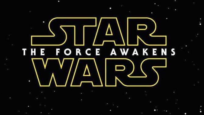 La première bande-annonce de Star Wars : The Force Awakens (VOST).