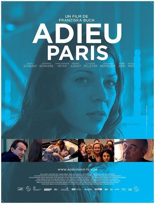 Liste des nombreux films proposés en janvier 2015 sur ARTE.