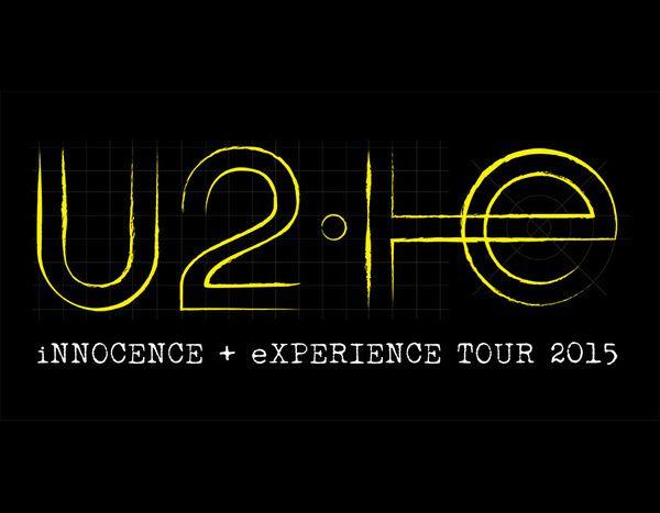 Concerts supplémentaires de U2 à Bercy : vente des places ce lundi.