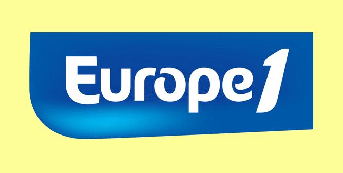 Journée spéciale 60 ans d'Europe 1 le 13 janvier prochain.