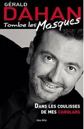 François Damiens, Adamo, Gérald Dahan dans C à vous ce vendredi.