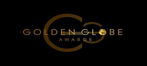 Golden Globe en direct : le dispositif de Ciné +.