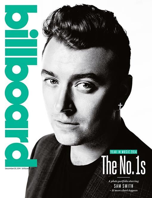 L'album de Sam Smith dépasse le million de ventes en Grande-Bretagne et aux Etats-Unis.