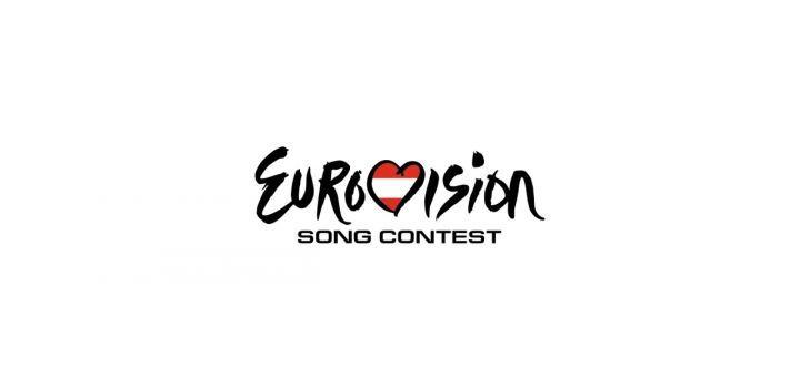 Eurovision de la chanson 2015 : Nathalie André cherche une voix, un tube.