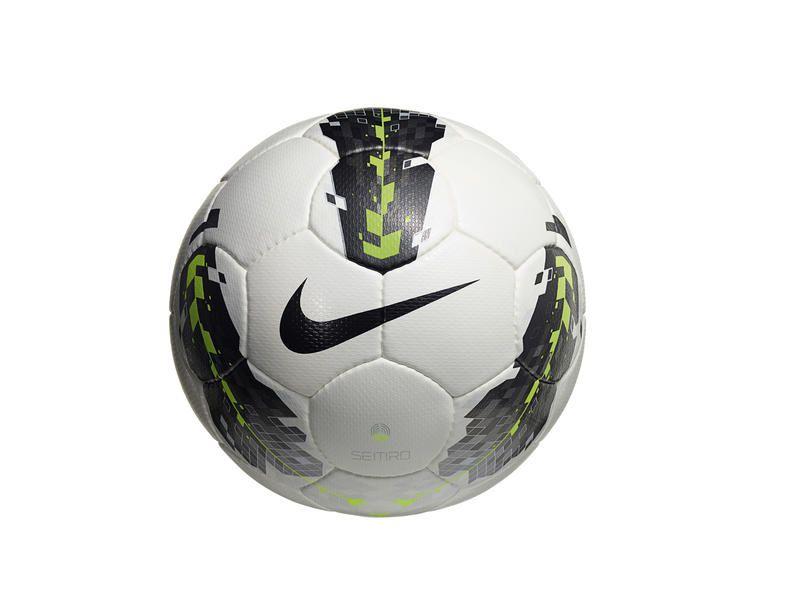 Coupe de France de foot :  PSG / Bordeaux sur France 3 le 21 janvier.