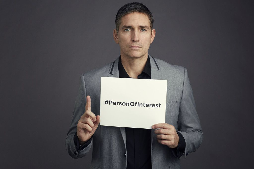 Audiences de Person of interest et Almost Human hier sur TF1.