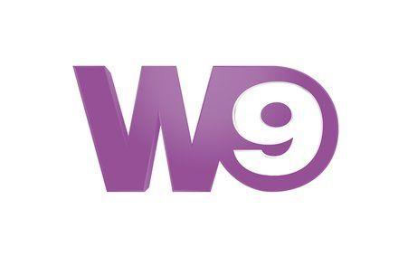 W9 réalise sa meilleure performance hebdo auprès des - de 50 ans cette saison.