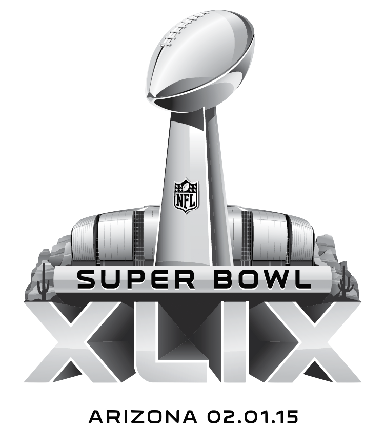Super Bowl en direct cette nuit : programmation sur beIN Sports et W9.
