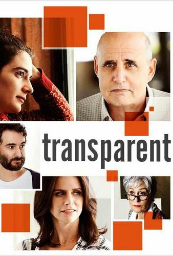 Le palmarès télé des DGA Awards : Transparent, Homeland...