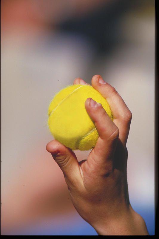 Coupe Davis : Allemagne - France du 6 au 8 mars sur France 4.