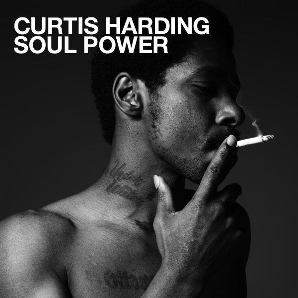 les invités de C à vous ce mercredi (avec live de Curtis Harding).
