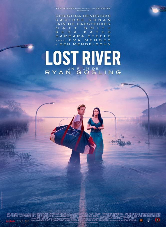 Lost River [Ryan Gosling] Ob_bf38a7_capture