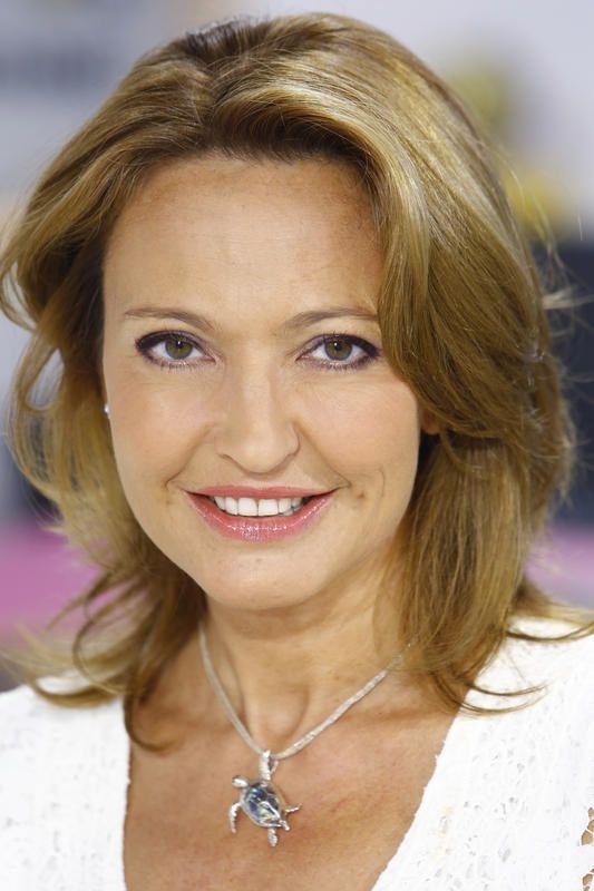 Les thèmes de la Quotidienne cette semaine, avec Valérie Durier.