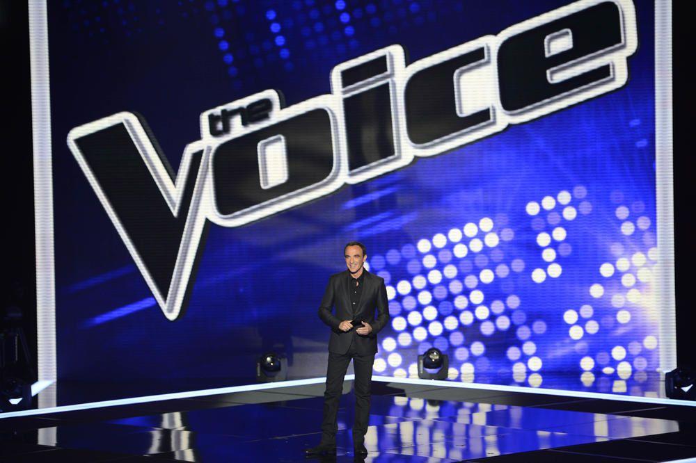 L'épreuve ultime de The Voice 4 le 21 mars : les règles.
