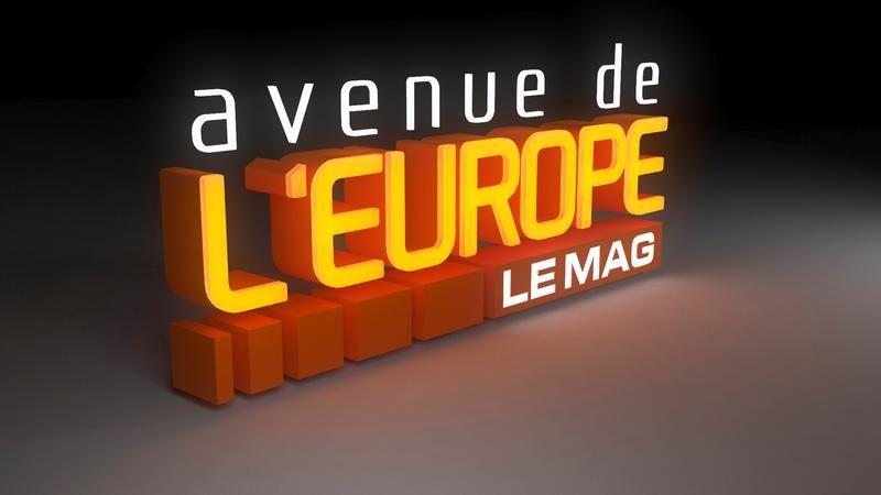 Dès ce mercredi : Avenue de l'Europe en format long, en fin de soirée.