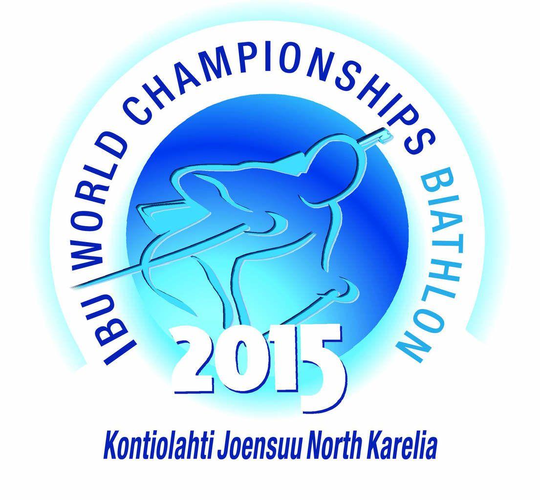 Dès ce 5 mars sur France télévisions : championnats du monde de biathlon.